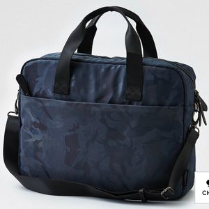 American Eagle Outfitters Messenger Bag NWT